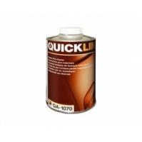 Очиститель-усилитель адгезии для пластиков 1 Quickline