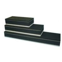 389.0140 SOLID HAND SANDING BLOCK - брусок шлифовальный – длинна 140мм.