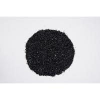 Порошок абразивный для пескоструйной обработки (купершлак 0,1-0,6мм) 5кг Русский Мастер