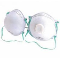 Защитная маска без вентиля.  шт. MULTIFULLER