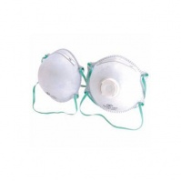Защитная маска с вентилем.  шт. MULTIFULLER