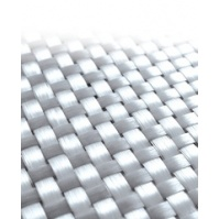 Стеклоткань  200г/м² 0,5м² MULTIFULLER