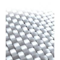 Стеклоткань  400г/м² 0,5м² MULTIFULLER