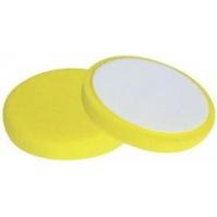 Полировальный круг желтый (для 806 пасты) желт. шт