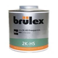 2K-Отвердитель 500мл (Россия) Brulex