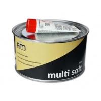 шпатлевка мультифункциональная MULTI SOFT ARM (1,8кг)