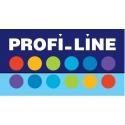 Profi-Line