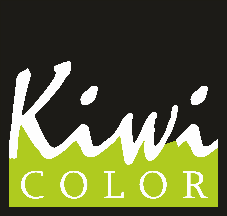 Магазин автоэмалей и материалов для кузовного ремонта | kiwicolor.ru